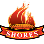 shoresfireplaceandbbq