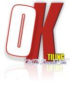 OKTILING