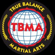 truebalancemartialarts